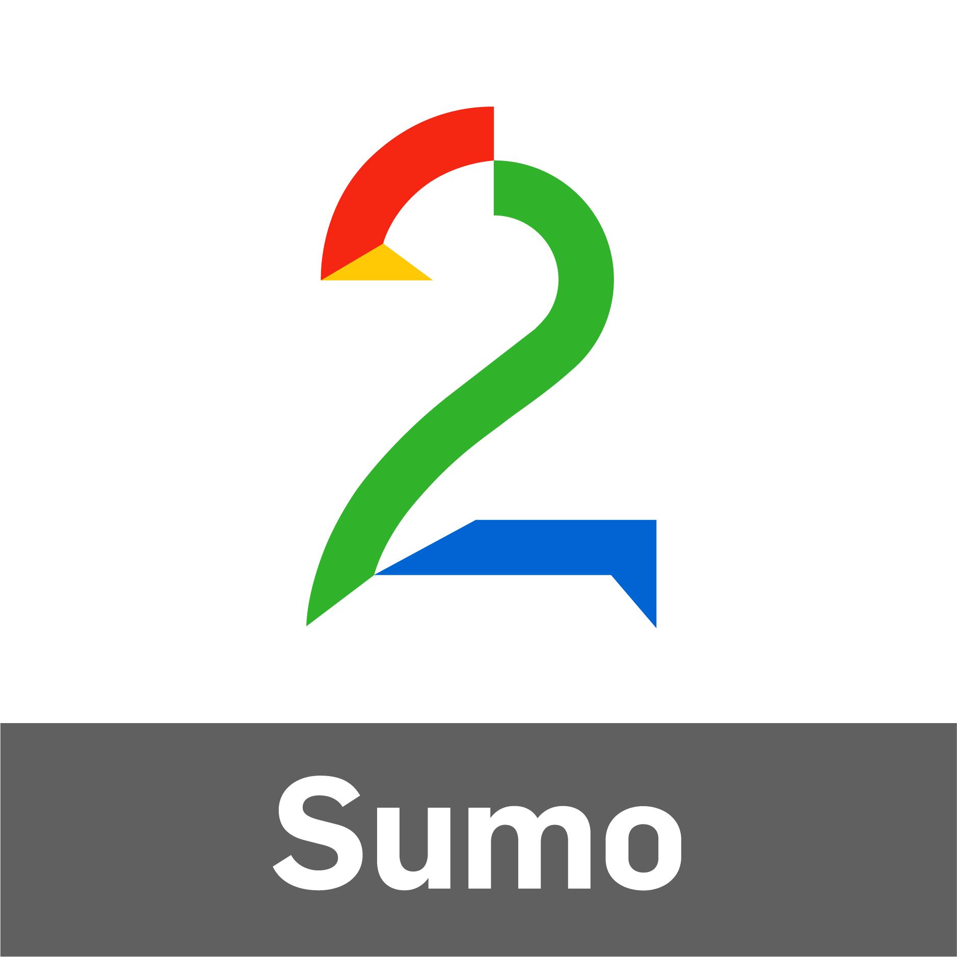 TV2 Sumo Logo