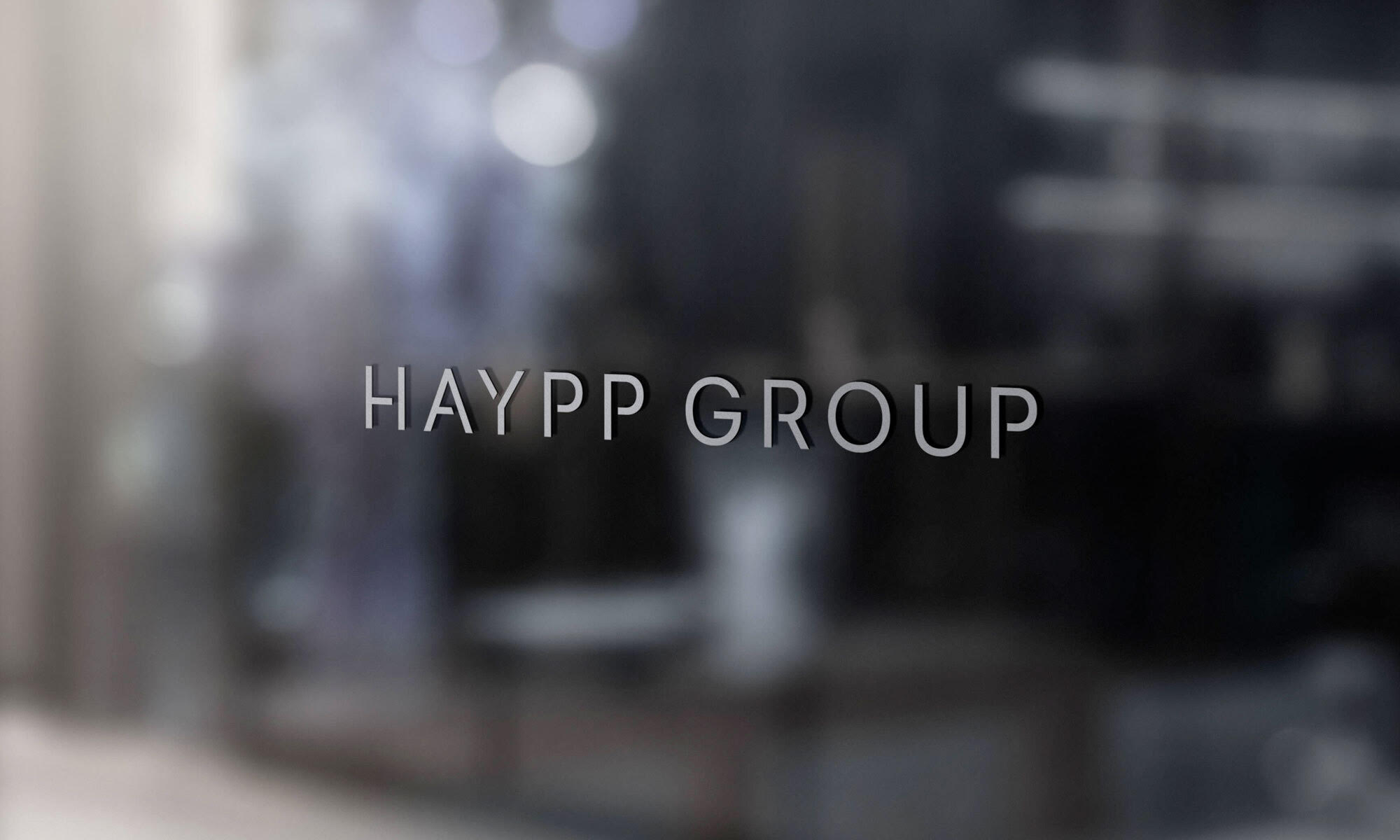 Haypp Group acquires a Swedish tier 1 online business